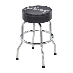 Is Gibson Playing Bar Stool 24' a good match for you?