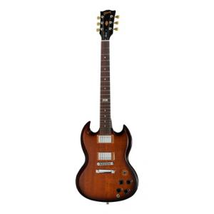 Is Gibson SG Special FB the right music gear for you? Find out!