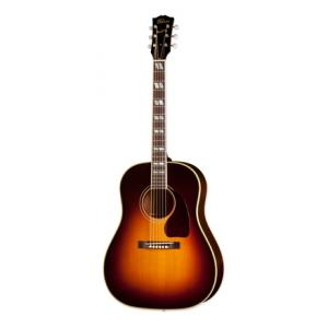 """Take the """"IS IT GOOD FOR ME"""" test for """"Gibson Sheryl Crow SJ Custom"""", read the reviews and join the community!"""