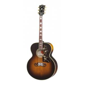 Is Gibson SJ-200 Vintage 2018 a good match for you?