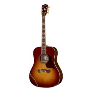 """Take the """"IS IT GOOD FOR ME"""" test for """"Gibson Songwriter RB 2019"""", read the reviews and join the community!"""