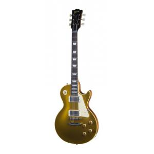 Is Gibson True Historic LP 57 Goldtop a good match for you?