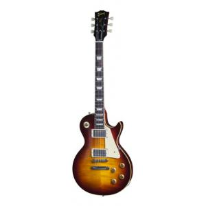 "Take the ""IS IT GOOD FOR ME"" test for ""Gibson True Historic LP 58 VCB"", read the reviews and join the community!"