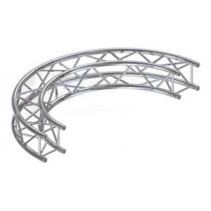 "Take the ""IS IT GOOD FOR ME"" test for ""Global Truss Circle Element F34 2,0m 180°"", read the reviews and join the community!"
