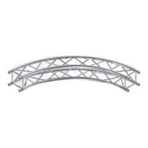 "Take the ""IS IT GOOD FOR ME"" test for ""Global Truss Circle Element F34 3,0m 90°"", read the reviews and join the community!"