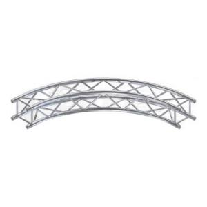 "Take the ""IS IT GOOD FOR ME"" test for ""Global Truss Circle Element F34 4,0m 90°"", read the reviews and join the community!"