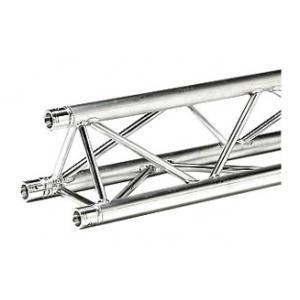 Is Global Truss F23450 Truss 4,5 m the right music gear for you? Find out!