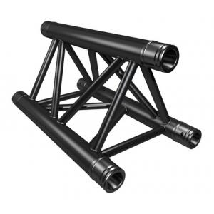 Is Global Truss F33050-B Truss 0,5m Black a good match for you?