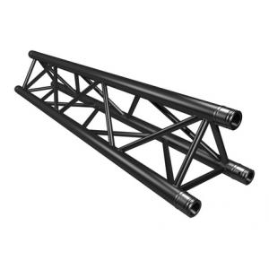 Is Global Truss F33200-B Truss 2,0m Black a good match for you?