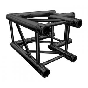 Is Global Truss F34C21-B 90° Corner Black a good match for you?