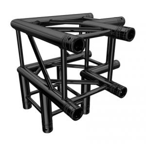 Is Global Truss F34C30-B 90° Corner Black a good match for you?