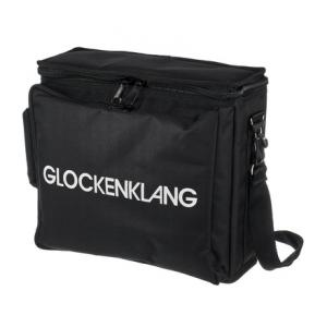 Is Glockenklang Bag Blue Amp Series a good match for you?