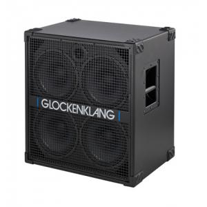 """Take the """"IS IT GOOD FOR ME"""" test for """"Glockenklang Quattro 8 Ohms"""", read the reviews and join the community!"""