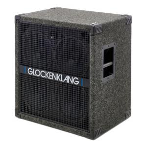 Is Glockenklang Take Five Neo 4x10 8 Ohms a good match for you?