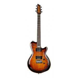 "Take the ""IS IT GOOD FOR ME"" test for ""Godin LGXT CB"", read the reviews and join the community!"