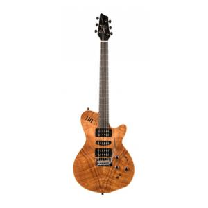 Is Godin xtSA Koa LTD a good match for you?
