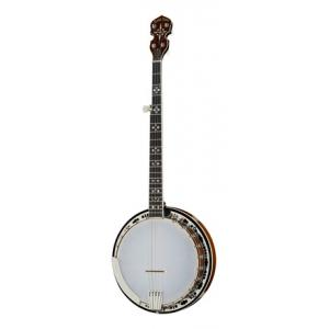 """Take the """"IS IT GOOD FOR ME"""" test for """"Gold Tone BG-150F Banjo"""", read the reviews and join the community!"""