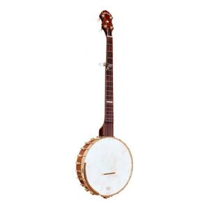 """Take the """"IS IT GOOD FOR ME"""" test for """"Gold Tone CB-100 Clawhammer Banjo"""", read the reviews and join the community!"""