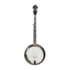 """Take the """"IS IT GOOD FOR ME"""" test for """"Gold Tone OB-3 Prewar Banjo"""", read the reviews and join the community!"""
