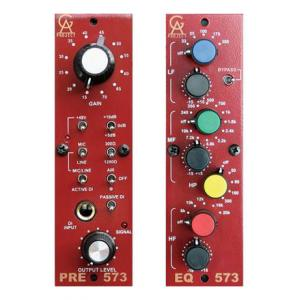 Is Golden Age Project Pre-573 + EQ-573 Bundle a good match for you?