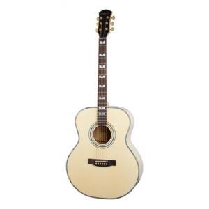 golden ton gitarre