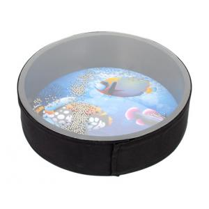 """Take the """"IS IT GOOD FOR ME"""" test for """"Goldon Ocean Drum Model 35420"""", read the reviews and join the community!"""