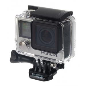 Is GoPro HERO4 Black Adventure the right music gear for you? Find out!