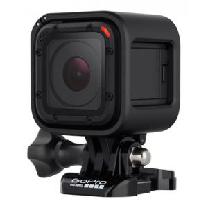 """Take the """"IS IT GOOD FOR ME"""" test for """"GoPro HERO4 Session Adventure"""", read the reviews and join the community!"""