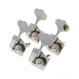 Is Gotoh GB640 4L N Bass Tuners a good match for you?