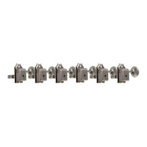 Is Gotoh SD91-05M HAPM Locking 6L N a good match for you?