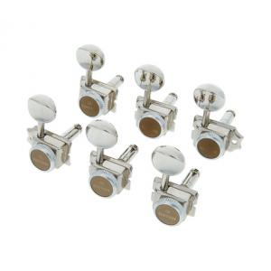 Is Gotoh SD91-05M MG-T Locking 6L N a good match for you?