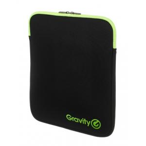 """Take the """"IS IT GOOD FOR ME"""" test for """"Gravity BG LTS 01 B"""", read the reviews and join the community!"""
