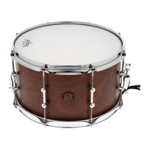 Is Gretsch 14'x08' Swamp Dawg Sna B-Stock a good match for you?