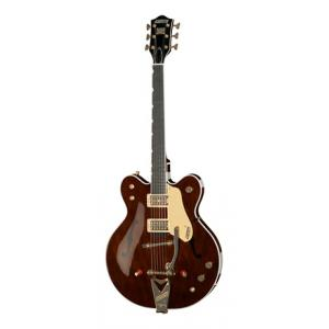 "Take the ""IS IT GOOD FOR ME"" test for ""Gretsch Chet Atkins Gentleman 6122-62"", read the reviews and join the community!"