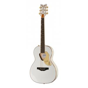 Is Gretsch G5021WPE Rancher Penguin a good match for you?