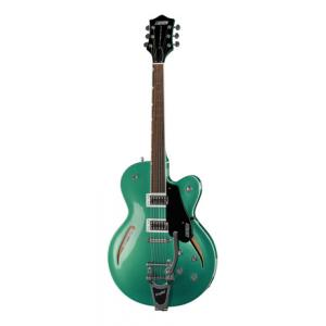 """Take the """"IS IT GOOD FOR ME"""" test for """"Gretsch G5620T-CB Electromatic GRN"""", read the reviews and join the community!"""