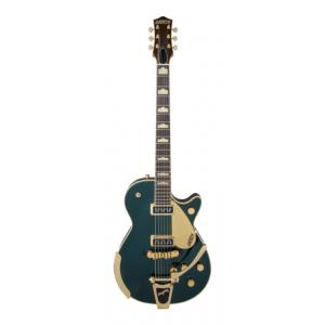 """Take the """"IS IT GOOD FOR ME"""" test for """"Gretsch G6128T-57 VS Duo Jet CG"""", read the reviews and join the community!"""