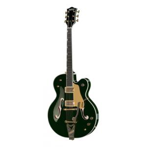 Is Gretsch G6196T Country Club a good match for you?