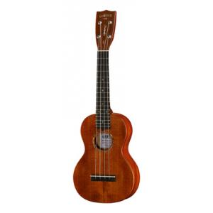 """Take the """"IS IT GOOD FOR ME"""" test for """"Gretsch G9110-SM Concert DLX Ukulele"""", read the reviews and join the community!"""