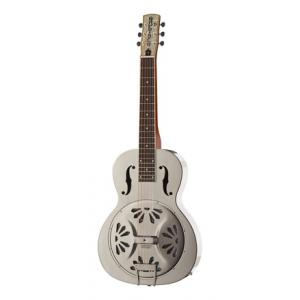 """Take the """"IS IT GOOD FOR ME"""" test for """"Gretsch G9231 Bobtail Steel SquareNeck"""", read the reviews and join the community!"""