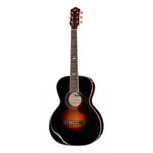 """Take the """"IS IT GOOD FOR ME"""" test for """"Gretsch G9531 Style 3 Grand Co B-Stock"""", read the reviews and join the community!"""
