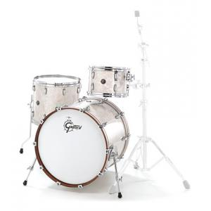 """Take the """"IS IT GOOD FOR ME"""" test for """"Gretsch Renown Maple Rock II -VP"""", read the reviews and join the community!"""