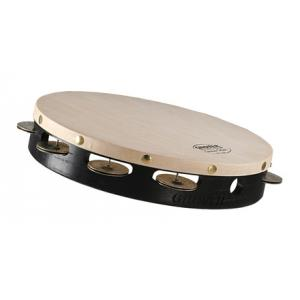 Is Grover Pro Percussion Tambourine T1/GS the right music gear for you? Find out!