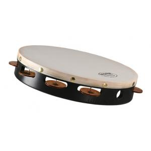 Is Grover Pro Percussion Tambourine T1/PhBr the right music gear for you? Find out!