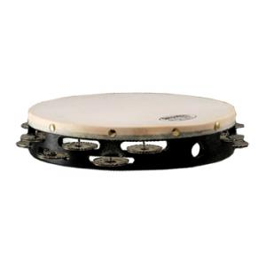 Is Grover Pro Percussion Tambourine T2/GS-8 the right music gear for you? Find out!