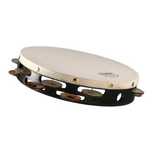 Is Grover Pro Percussion Tambourine T2/GsPh the right music gear for you? Find out!