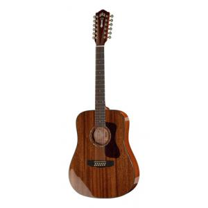 Is Guild D-1212 Nat Westerly a good match for you?