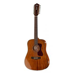 "Take the ""IS IT GOOD FOR ME"" test for ""Guild D-1212E Nat Westerly"", read the reviews and join the community!"