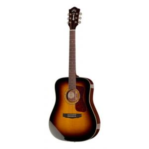 Is Guild D-140 SB Westerly a good match for you?
