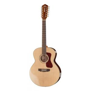 Is Guild F-1512E Nat Westerly B-Stock a good match for you?